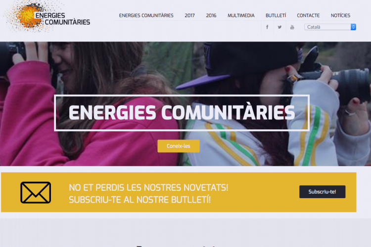 web-energies-comunitaries-colectic